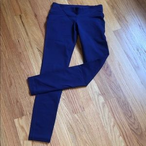 Prana yoga pants. Size XS.